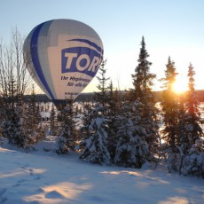 Arctic-Balloon-Adventure-Ballonfahrt-600